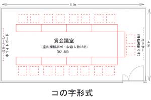 konoji_style